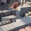 Производители стройматериалов и оборудования Ленобласти готовы к 50 % падению рынка