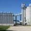 Серебрянский цементный завод вывел на рынок новый продукт