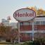 Henkel отмечает бегство покупателя в эконом-сегмент