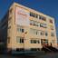 Доля «привозной» продукции Henkel не превышает 10 %