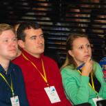 В Екатеринбурге прошла вторая Международная конференция UralMixMarket