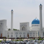 Потребление ССС в Узбекистане растет на десять процентов в год