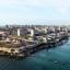 На создание строительного кластера в Дагестане потратят 35 млрд рублей