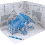 С 2017 г. в промышленное и гражданское строительство введут BIM–технологии