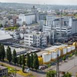 Единственный крымский производитель ССС и цемента был оштрафован ФАС РФ