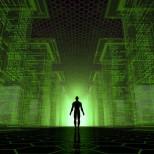 «ТД Серус» завершил проект автоматизации ключевых бизнес-процессов
