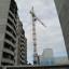 В Новосибирской области сократился выпуск стройматериалов