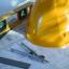 Роман Борисов о будущем строительной отрасли: «Все у нас будет хорошо»