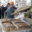 «Сибирского цемента» стало меньше. Объем рынка сократился на 15 %
