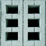 На Актауском домостроительном комбинате будут выпускать пескоблоки