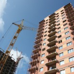 Рынок строительных материалов падает более чем на 20%