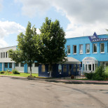 «Белгипс» увеличит производство гипсокартона с 6 до 10 млн м2 в год