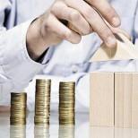 Дмитрий Назаров: «20-30 млрд рублей – смехотворная сумма для строительной отрасли»