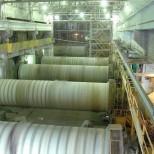 «Сибирский цемент» продолжит модернизировать производственные мощности