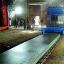 Завод ЖБИ в Удмуртии спасли от закрытия