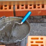 Производство цемента в Узбекистане увеличилось на на 7,2 %