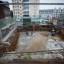 Губернатор Краснодарского края: «Самовольное строительство необходимо пресекать уже на стадии рытья котлованов»
