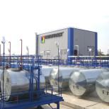 «Полипласт-Сибирь» увеличит производство строительной химии в 3,5 раза
