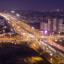 «Евроцемент групп» усилит присутствие в Беларуси