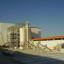 С начала года в России выпущено 58,9 млн тонн цемента