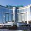 Сбербанк приобрел активы крупного европейского производителя стройматериалов