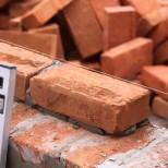 В импортозамещении сухих строительных смесей Россия не нуждается