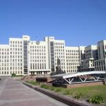 Беларусь продляет лицензирование импорта изделий из гипса