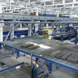 Компания Betset продала питерский завод по производству ЖБИ