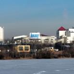 Продажи Knauf в 2016 году упадут на 5-10 %