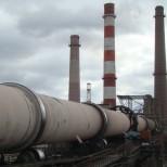 «Красноярский цемент» начал выпуск новых видов продукции