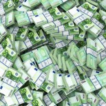 Sika наращивает объем доходов