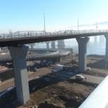 В Южной Корее разработали самовосстановляющийся бетон
