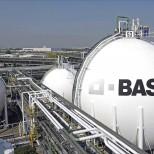 В планах BASF развитие мощностей в России