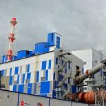 Российских производителей цемента заменят иностранцы