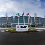 Basf рассчитывает на рост рынка добавок в бетон
