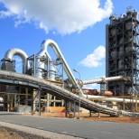 LafargeHolcim завершает модернизацию Вольского завода