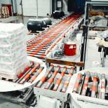 Ставропольский производитель ССС увеличит продуктовую линейку