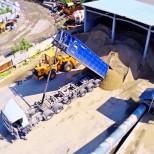 «Крепс» в Арамили работает в две смены