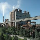 Сухоложский цементный завод борется с фальсификатом самостоятельно