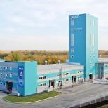 СГК: «Демпинг обрушит рынок отделочных материалов в России»
