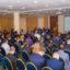 Материалы конференции UralMixMarket 2016