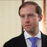 Потери от контрафакта составляют 20 млрд рублей в год