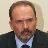 Михаил Мень подвел итоги строительства 2016 года