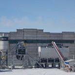 Прокуратура наказала бетонный завод в Саратовской области