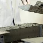 Процедуру сертификации цемента предложили унифицировать
