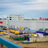 «Петрович» готовит революцию на рынке стройматериалов
