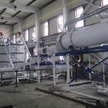 Производств ССС в России будет больше