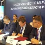 Knauf модернизирует производство картона в Ленинградской области