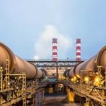 Производство цемента появится в Амурской области