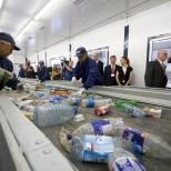 Завод Гродно начнет выпускать стройматериалы из мусора